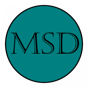 MSD-ELECTRO